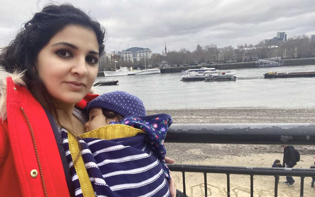 babywearing-in-cold-weather